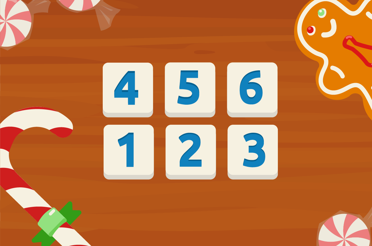 brain training - brain games : Digit