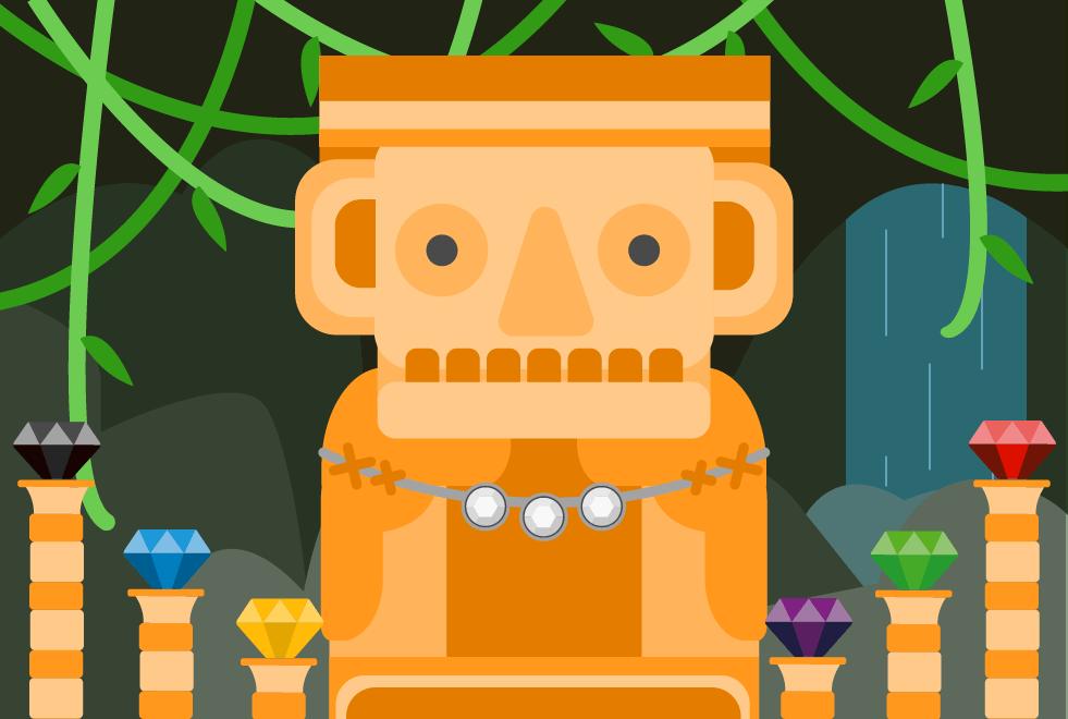 brain training - brain games : Mastermind