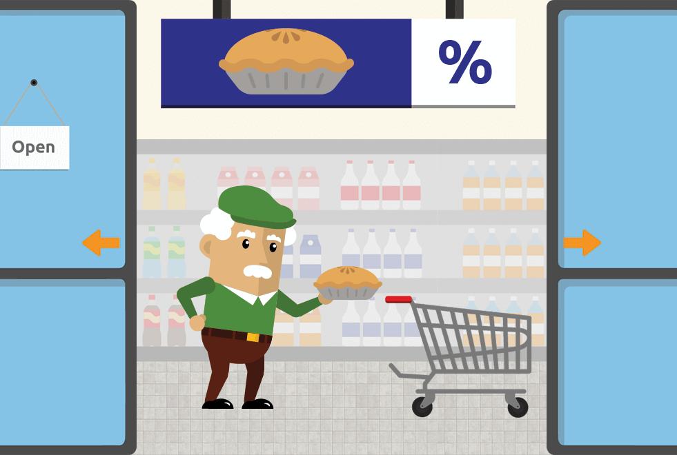 brain training - brain games : ShopShift