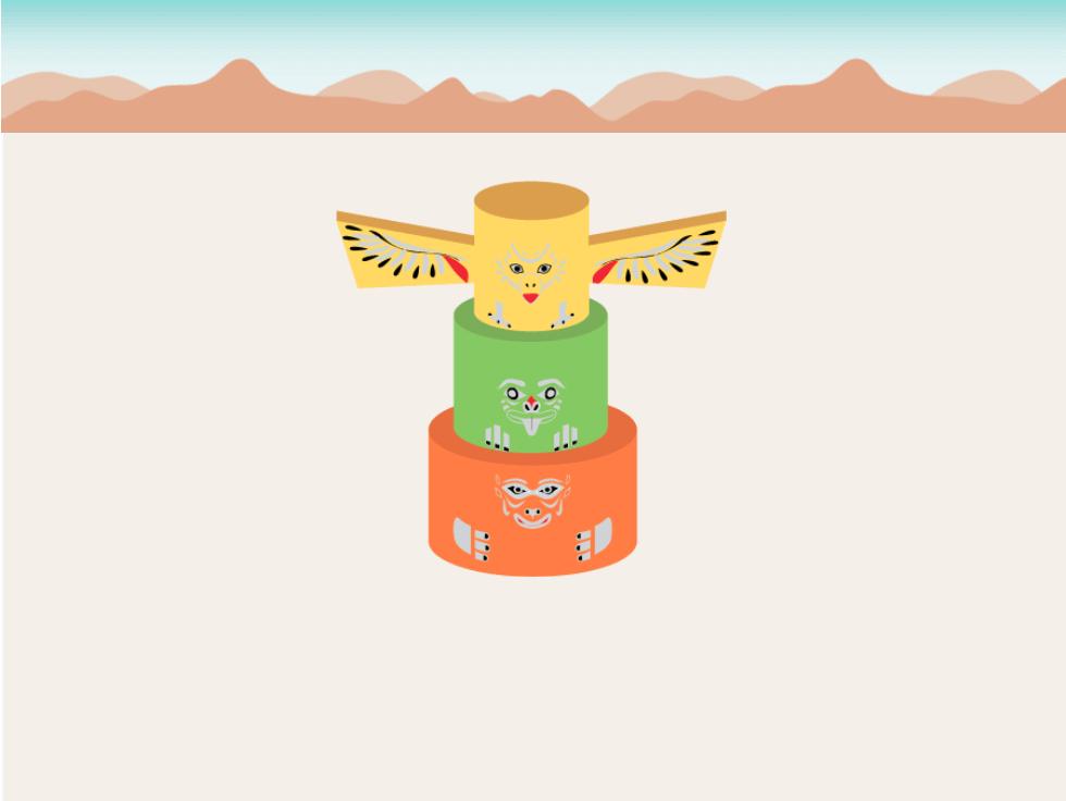 brain training - brain games : Totem
